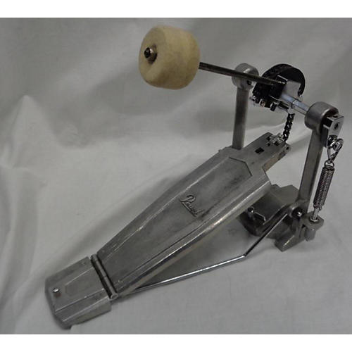 Pearl MISCELLANEOUS Single Bass Drum Pedal