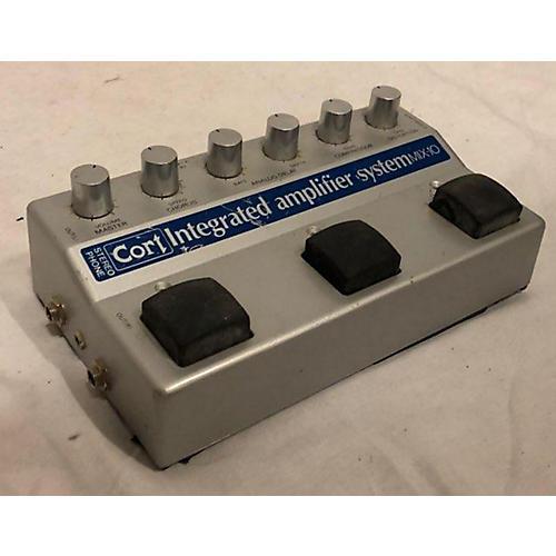 Cort MIX-10 Effect Processor