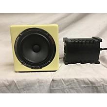 Avantone MIXCUBE Powered Monitor