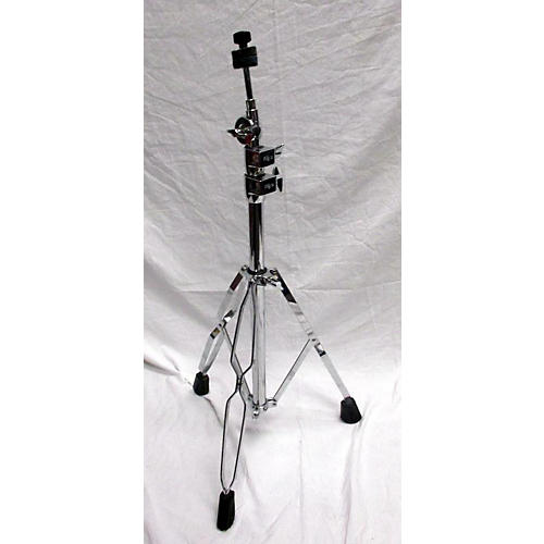 TAMA MIsc. Cymbal Stand