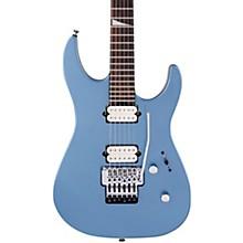 MJ Series Dinky DKR Ice Blue Metallic