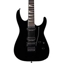MJ Series Soloist SL2 Black