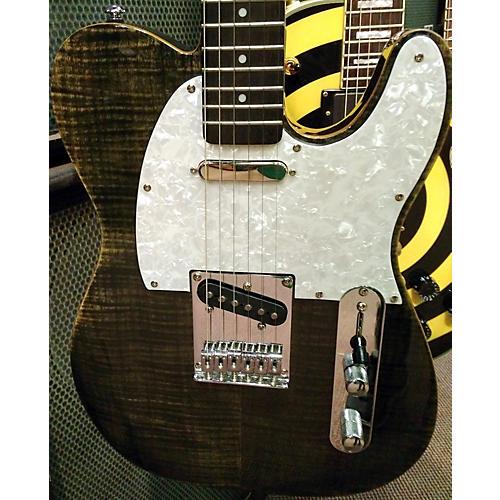 Michael Kelly MK 1953 Solid Body Electric Guitar