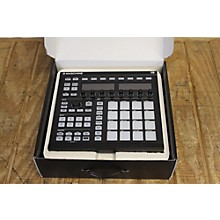 Native Instruments MK II MIDI Controller