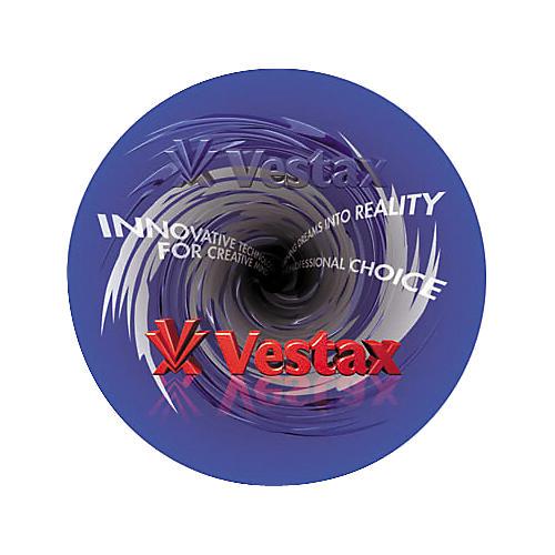 Vestax MK III Slipmat