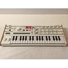 Korg MK1S Microkorg S Synthesizer