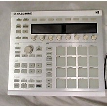 Native Instruments MK2 Production Controller