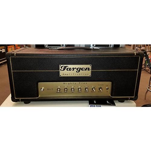 Fargen Amps MK2 Tube Guitar Amp Head