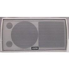 EAW MK2194 Unpowered Speaker