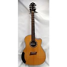 Michael Kelly MK3DG Acoustic Electric Guitar