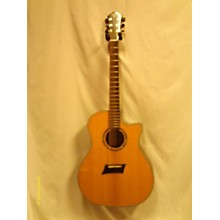 Michael Kelly MK3DG Acoustic Guitar