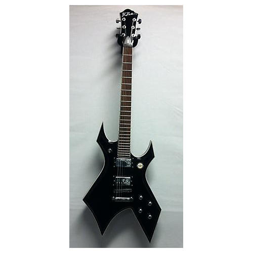 B.C. Rich MK5 Solid Body Electric Guitar