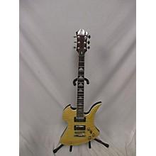 B.C. Rich MK5 Solid Body Electric Guitar