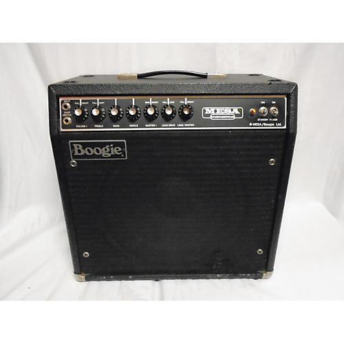 Mesa Boogie MKI Tube Guitar Combo Amp