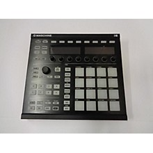 Native Instruments MKII MIDI Controller