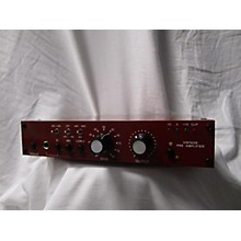 Golden Age Project MKIII Microphone Preamp