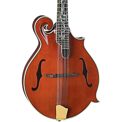 Michael Kelly MKLDFAW Legacy Flame Mandolin