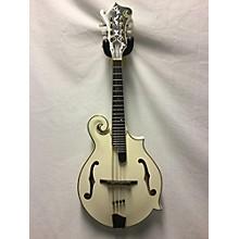 Michael Kelly MKLELEA Legacy Elegant Mandolin