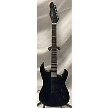 Chapman ML-1 Solid Body Electric Guitar