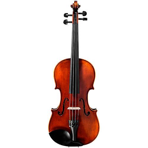 Strobel ML-300 Recital Series Violin Outfit