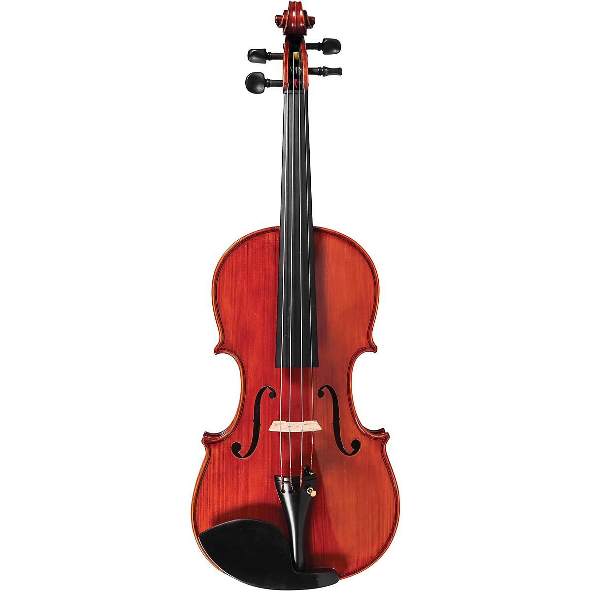 STROBEL ML-405 Recital Series Violin Outfit