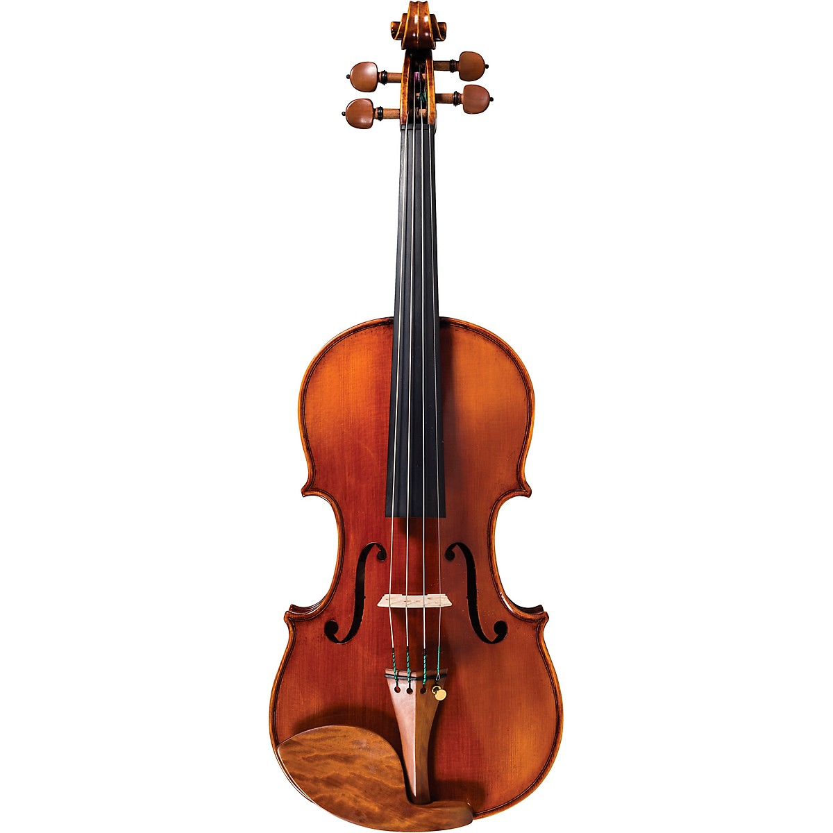 STROBEL ML-605 Master Series Violin Outfit