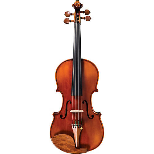 Strobel ML-605 Master Series Violin Outfit