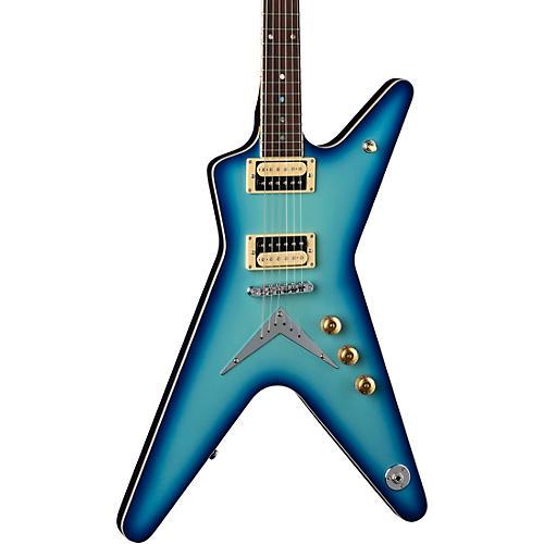 Dean ML 79 Electric Guitar