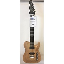 Chapman ML-7T Seven String Solid Body Electric Guitar