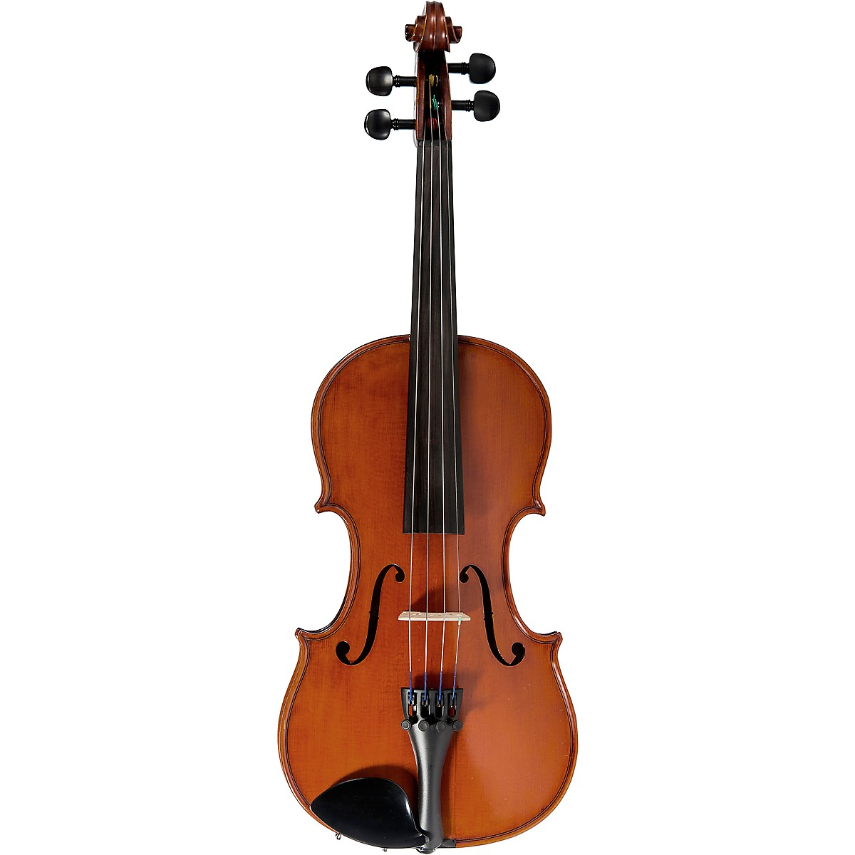 STROBEL ML-85 Student Series 1/4 Size Violin Outfit