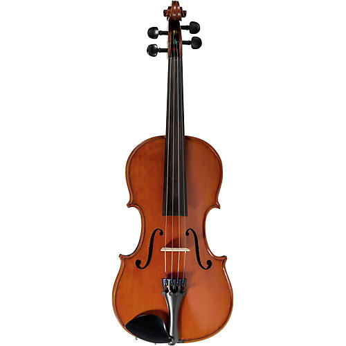 Strobel ML-85 Student Series 4/4 Size Violin Outfit