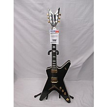 Dean ML USA Solid Body Electric Guitar