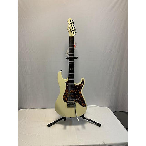 Chapman ML1 CAP10 Solid Body Electric Guitar