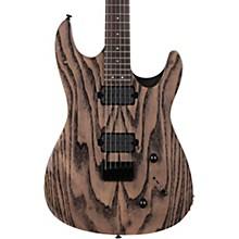 Chapman ML1 Modern Baritone Electric Guitar