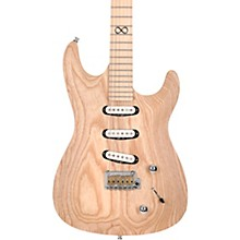 ML1 Pro Traditional Electric Guitar Natural