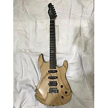 Chapman ML1 Solid Body Electric Guitar