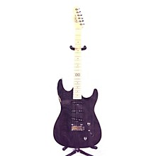 Chapman ML1 TRADITIONAL Solid Body Electric Guitar