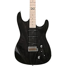 ML1 Traditional Electric Guitar Lunar