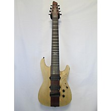 Chapman ML18RS Solid Body Electric Guitar