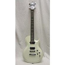 Chapman ML2 WHITE DOVE Solid Body Electric Guitar