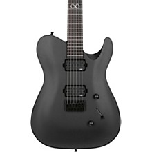 ML3 Pro Modern Electric Guitar Lunar