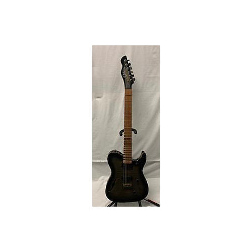 Chapman ML3 Pro Modern Solid Body Electric Guitar