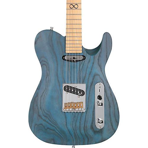 Chapman ML3 Pro Traditional Electric Guitar