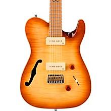 Semi Hollow And Hollow Body Electric Guitars Guitar Center