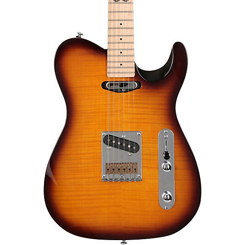 Chapman ML3 Traditional Electric Guitar