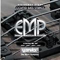 Warwick ML4 EMP COATED Bass Strings Medium Light thumbnail