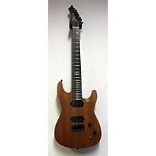 Chapman ML7S Solid Body Electric Guitar