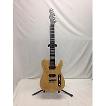 Chapman ML7T Solid Body Electric Guitar