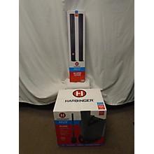 Harbinger MLS800 Sound Package