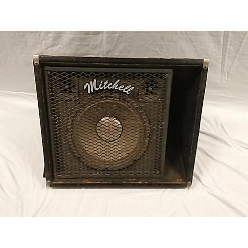 Mitchell MLT 12